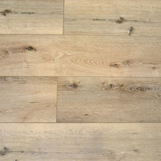 AF Real Wood XL AF 8001 XL