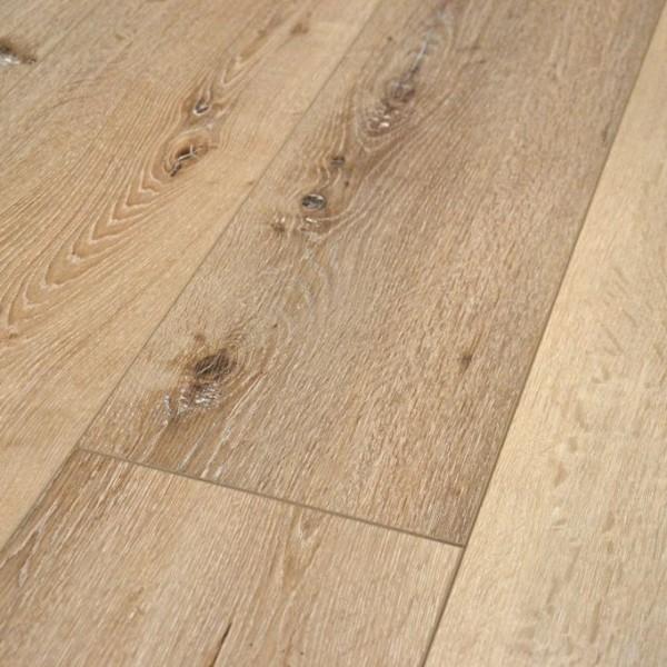 Винил AF Real Wood XL AF 8001 XL