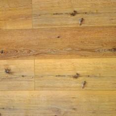AF Real Wood XL AF 8002 XL