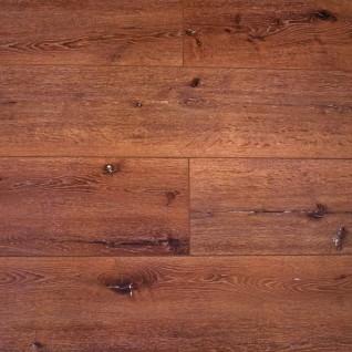 AF Real Wood XL AF 8003 XL