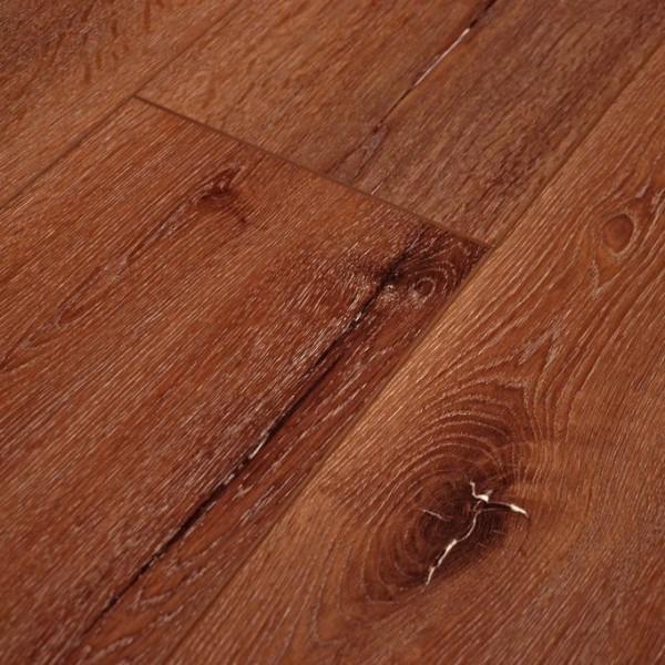 Винил AF Real Wood XL AF 8003 XL