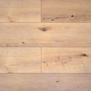 AF Real Wood XL AF 8004 XL