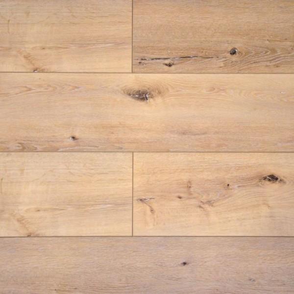 Винил AF Real Wood XL AF 8004 XL