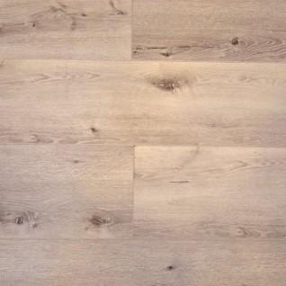 AF Real Wood XL AF 8005 XL