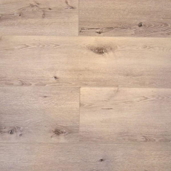 Винил AF Real Wood XL AF 8005 XL