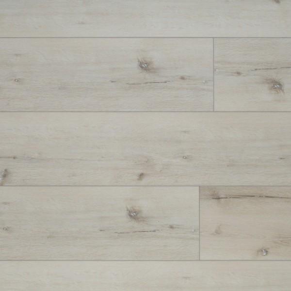 Винил AF Real Wood XL AF 8007 XL