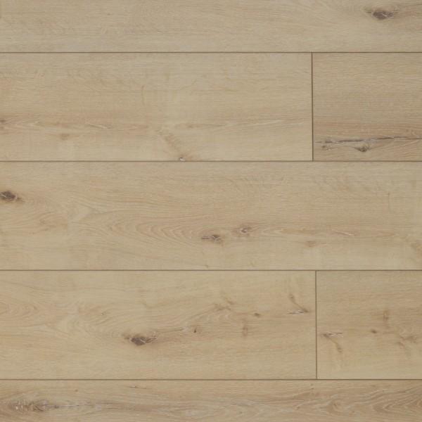Винил AF Real Wood XL AF 8008 XL