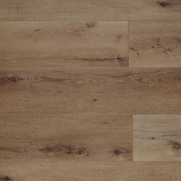 Винил AF Real Wood XL AF 8009 XL