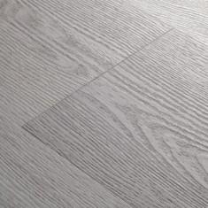 AF Real Wood XXL AF8022XXL