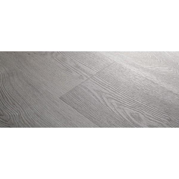 Винил AF Real Wood XXL AF8022XXL