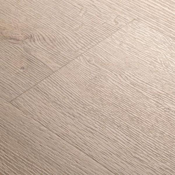 Винил AF Real Wood XXL AF8023XXL