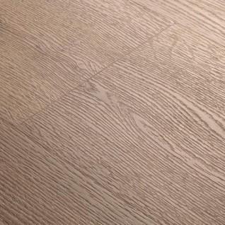 AF Real Wood XXL AF8024XXL