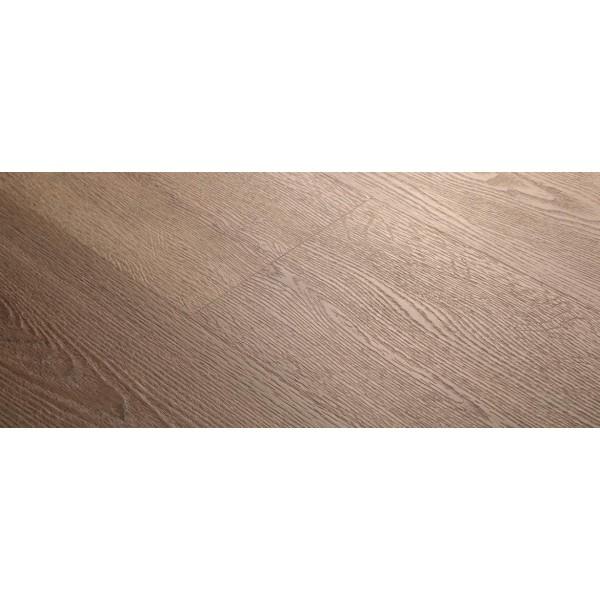 Винил AF Real Wood XXL AF8024XXL