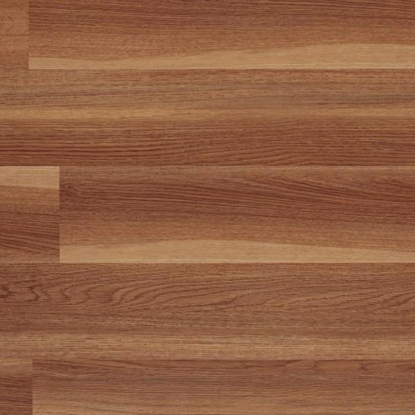 Винил Aquafloor AF5503 GLUE дуб рустичный