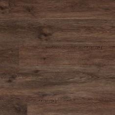 Aquafloor Classic AF5517 дуб лаундж темный