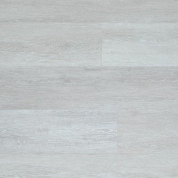 Винил Aquafloor Quartz AF3501QV