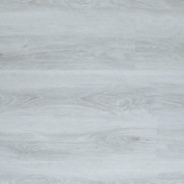 Винил Aquafloor Quartz AF3502QV