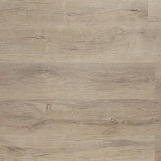 Aquafloor Real Wood AF 6031 GLUE