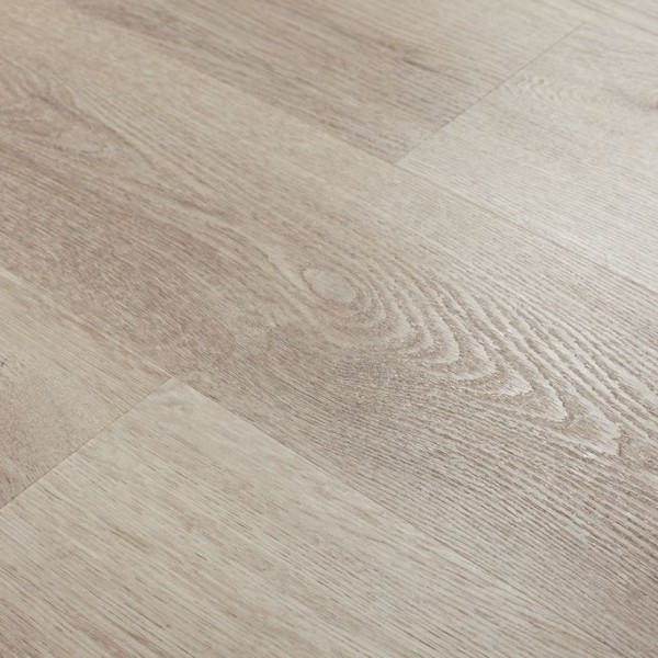 Винил Aquafloor Real Wood AF 6031