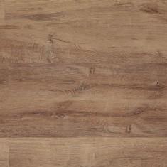 Aquafloor Real Wood AF 6032 GLUE