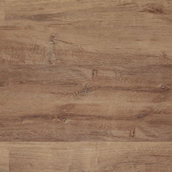 Винил Aquafloor Real Wood AF 6032 GLUE