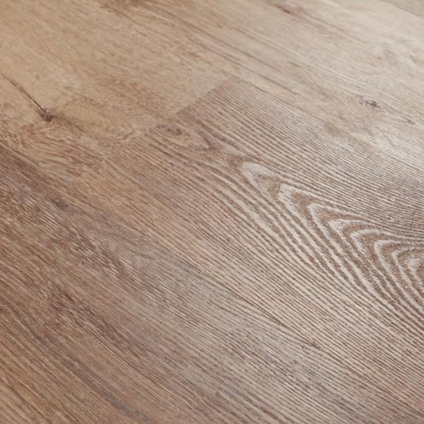 Винил Aquafloor Real Wood AF 6032