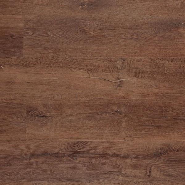 Винил Aquafloor Real Wood AF 6033