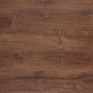 Aquafloor Real Wood AF 6033 GLUE