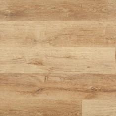 Aquafloor Real Wood AF 6034