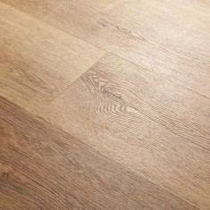 Aquafloor Real Wood AF 6034 GLUE