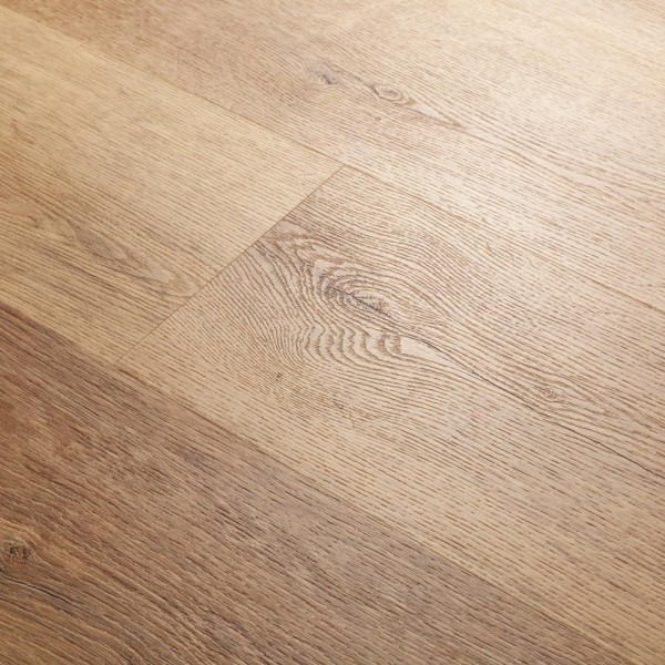 Винил Aquafloor Real Wood AF 6034 GLUE