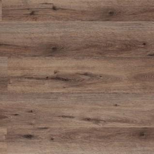 Aquafloor Real Wood AF 6041