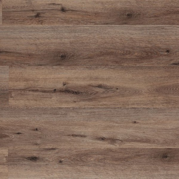 Винил Aquafloor Real Wood AF 6041