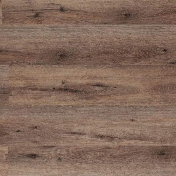 Винил Aquafloor Real Wood AF 6041 GLUE