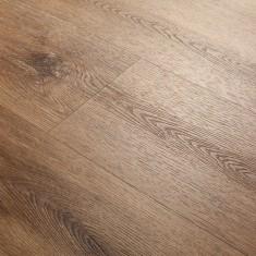 Aquafloor Real Wood AF 6042