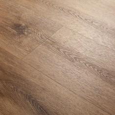 Aquafloor Real Wood AF 6042 GLUE