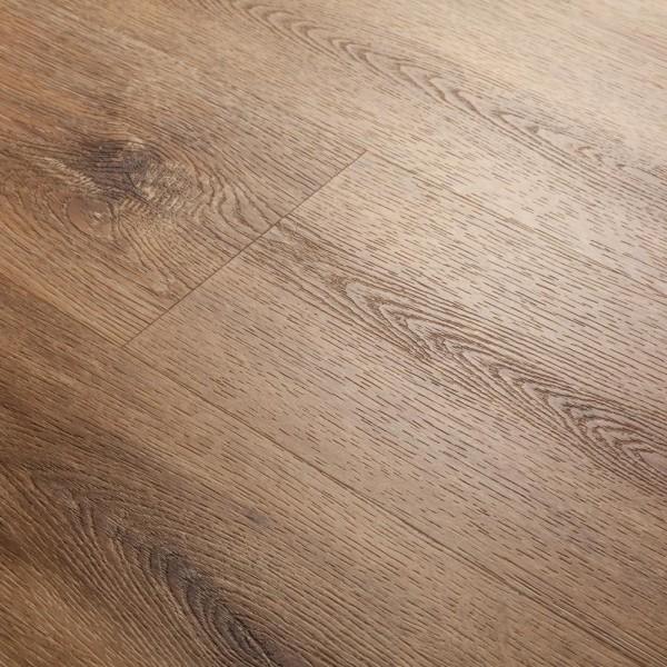 Винил Aquafloor Real Wood AF 6042 GLUE