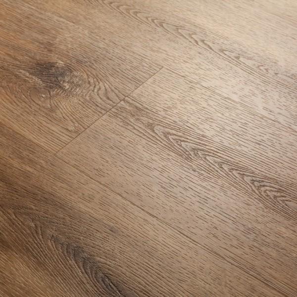 Винил Aquafloor Real Wood AF 6042