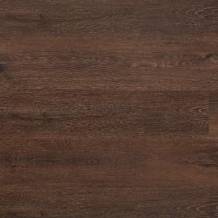 Aquafloor Real Wood AF 6043