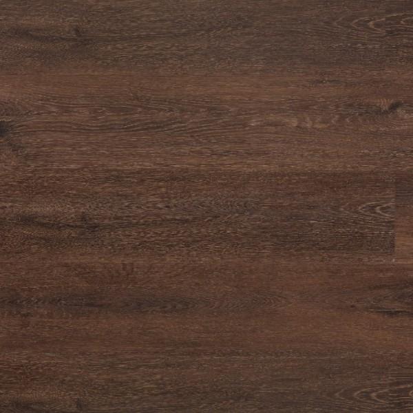Винил Aquafloor Real Wood AF 6043