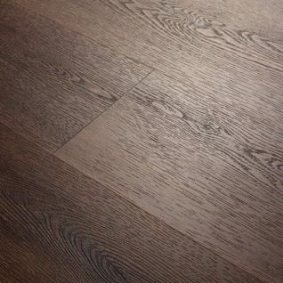Aquafloor Real Wood AF 6043 GLUE