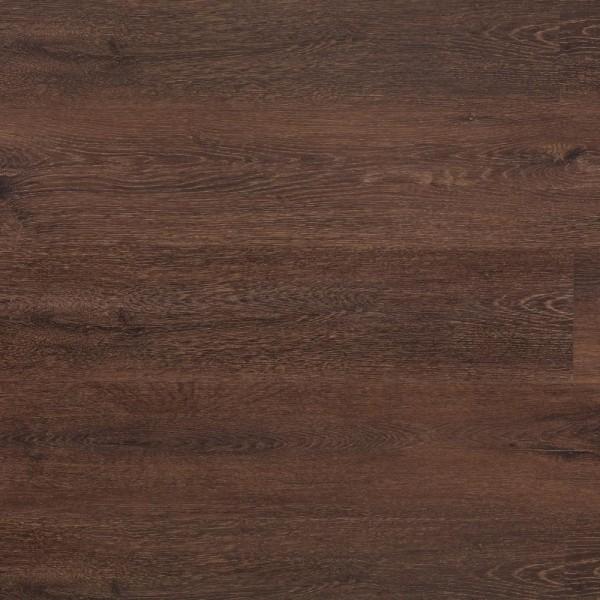 Винил Aquafloor Real Wood AF 6043 GLUE
