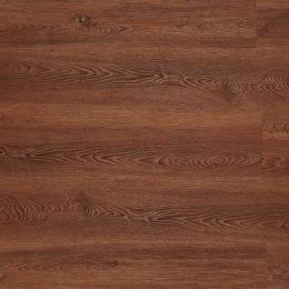 Aquafloor Real Wood AF 6051
