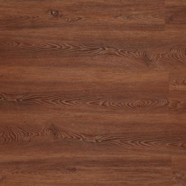 Винил Aquafloor Real Wood AF 6051