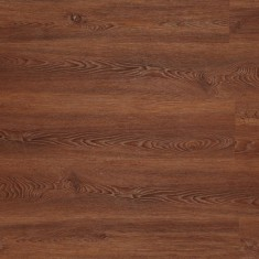 Aquafloor Real Wood AF 6051 GLUE