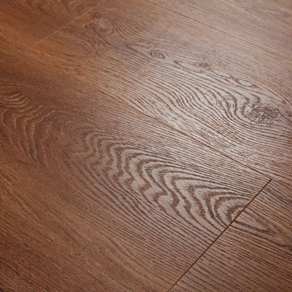 Винил Aquafloor Real Wood AF 6051 GLUE