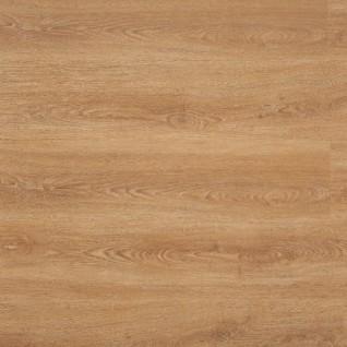Aquafloor Real Wood AF 6052
