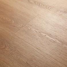 Aquafloor Real Wood AF 6052 GLUE