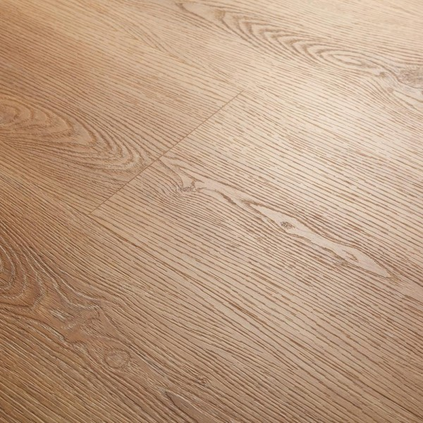Винил Aquafloor Real Wood AF 6052 GLUE