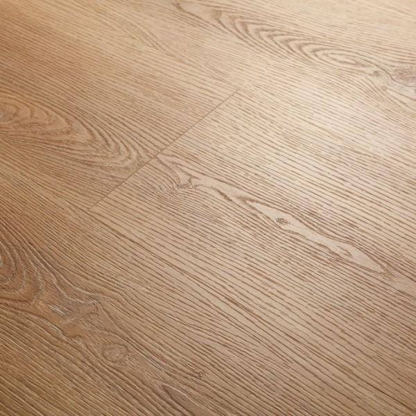 Винил Aquafloor Real Wood AF 6052